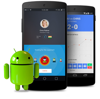 hourly rate android developers